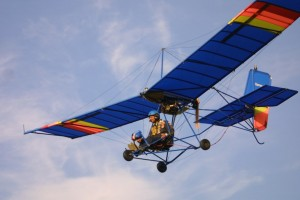 quicksilver-mx-ultralight-aircraft